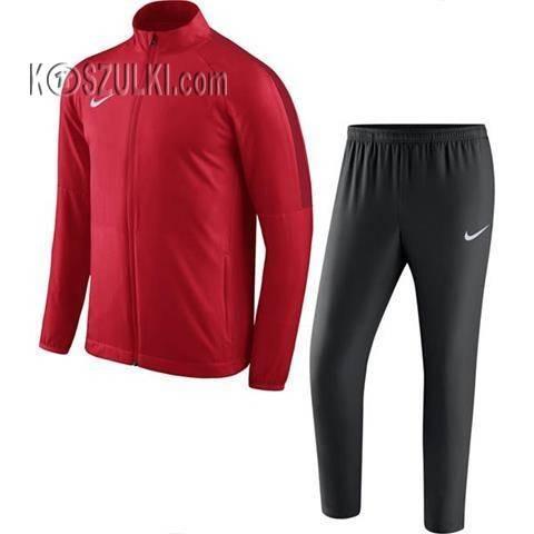 Dres Nike  Academy 16 Tracksuit 2