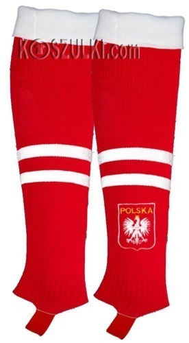 Getry Polska
