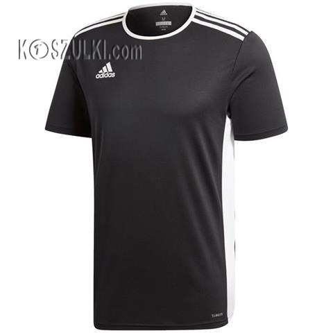 Koszulka  piłkarska adidas ENTRADA 18 CF1035