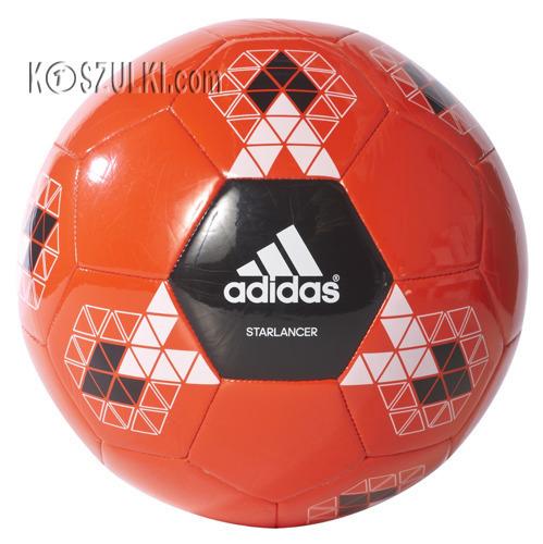 Piłka Nożna adidas STARLANCER V B10547