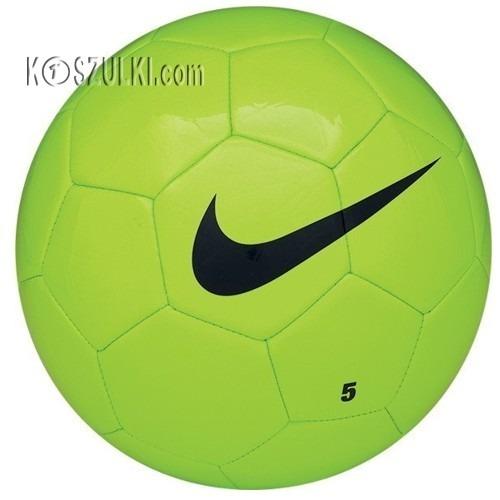 Piłka nożna Nike Team Training