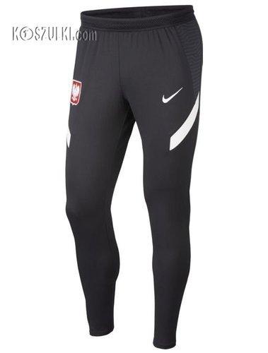 Spodenki Nike Dry Polska Strike CW3913-010