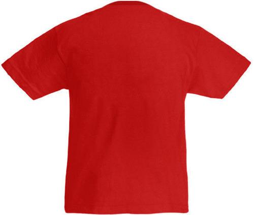 T-shirt dziecięcy- Mała ale niebezpieczna!!