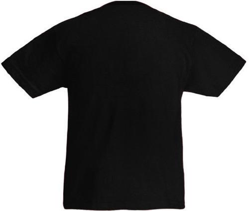 T-shirt dziecięcy- Najfajniejsza Córka