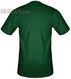 t-shirt Najfajniejszy Chłopak na Świecie