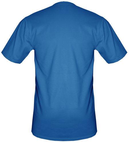 t-shirt Ograniczenie Prędkości