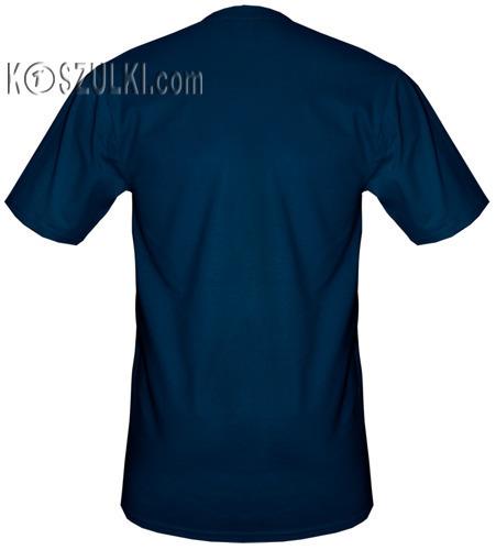 t-shirt Prezes