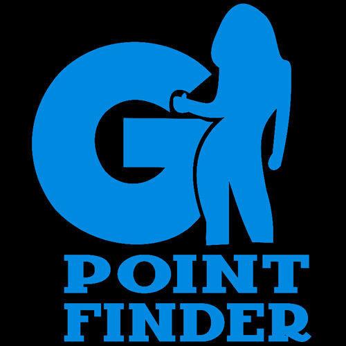 t-shirt Punkt G