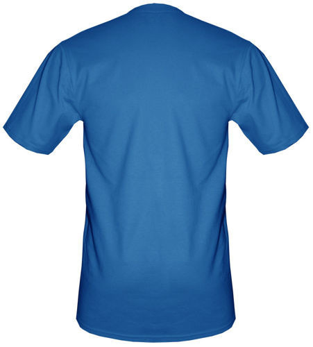 t-shirt Skate or die
